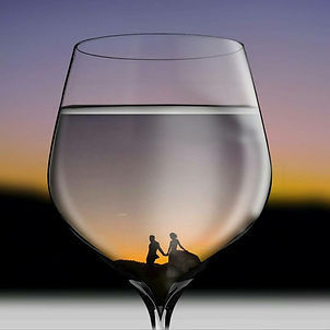Couple in a glass.JPG