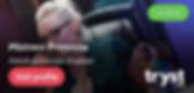 Screen Shot 2019-12-23 at 9.11.13 PM.png