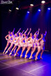 Burlesque: My Story