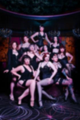 The Bombshell Burlesque Academy.jpg