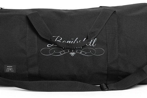PREORDER: Duffel Bag
