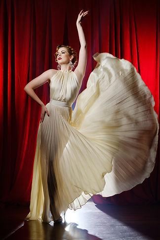 Jacqueline Furey by Cam Attree (3).jpg