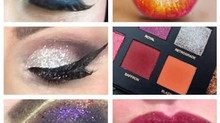Stage Makeup for Beginners