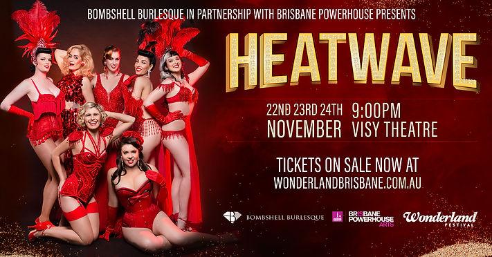 FacebookEvent_Heatwave.jpg