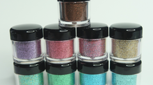 Glitter au GoGo - Sparkle & Save the Environment all at once!