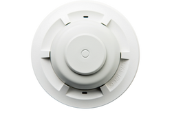 heatdetectortop_41371976360_o
