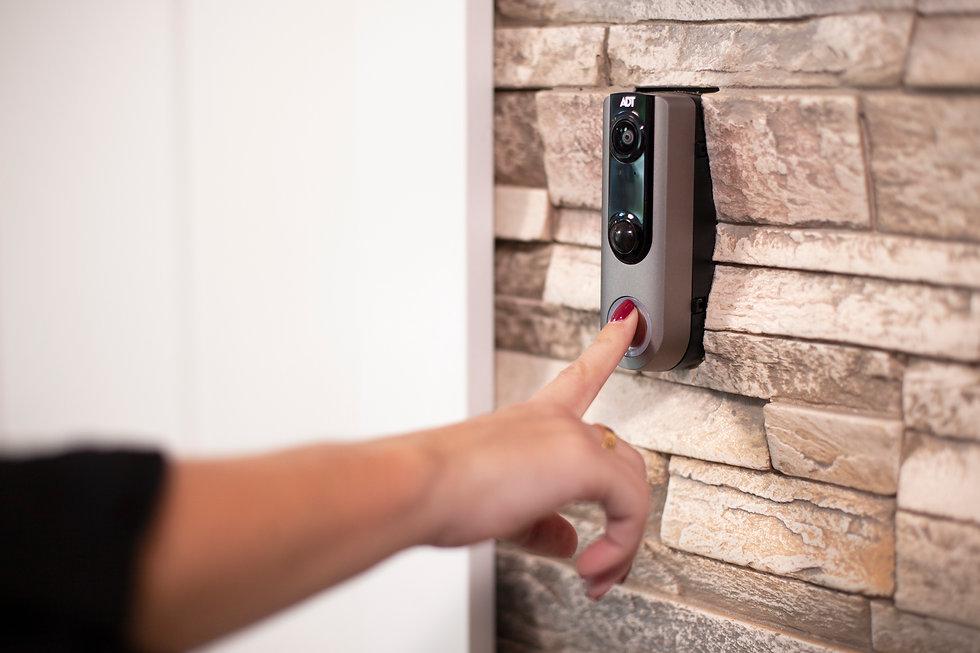 Doorbell_03.jpg
