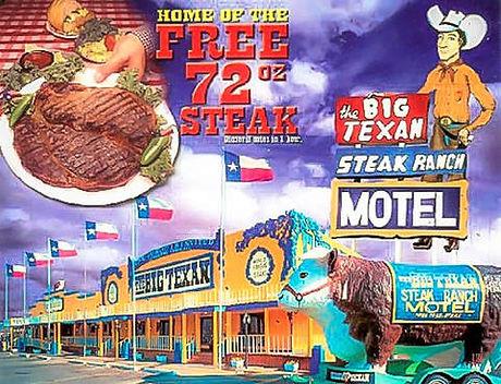 Big Texan.jpg