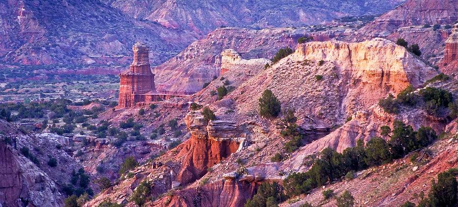 Palo Duro Canyon.jpg