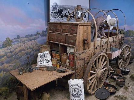 Panhandle Plains Museum.jpg