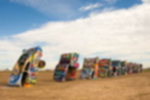Cadillac Ranch.jpg