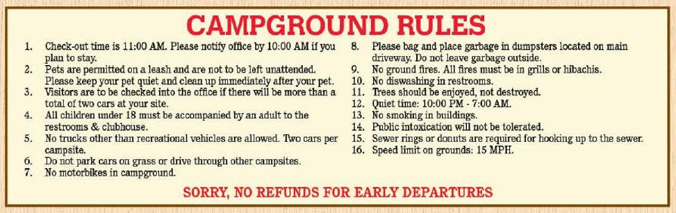 PDRV Rules.jpg