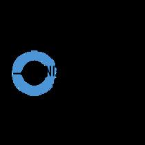 Zenizeni Sustainable Finance logo_blue_2