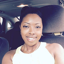 Foster T, client testimony headshot.jpg