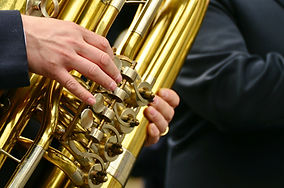 tuba-3303811.jpg