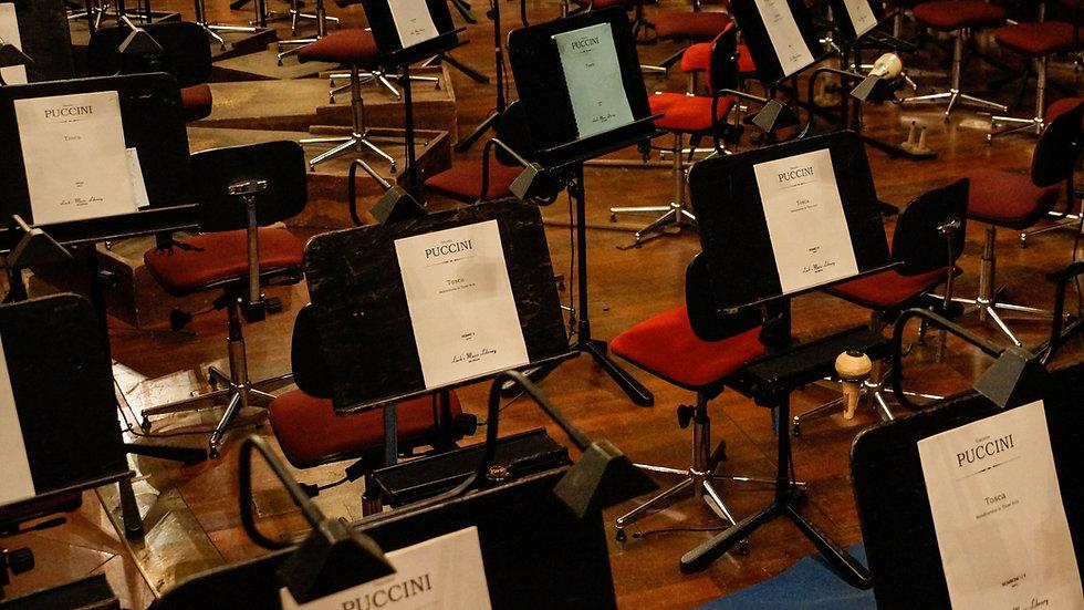 orchestra-688190.jpg