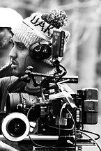 Damon Jamal, Filmmaker