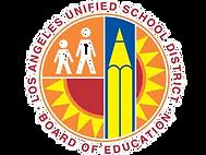 Los Angeles Unified School