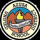 Azusa School