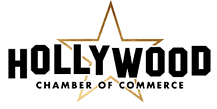 Hollywood-chamber of commerce