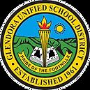 Unified School