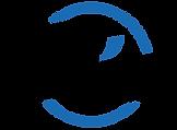 UPV logo bleu.png