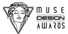 logo-bw.jpg