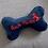 Thumbnail: Ralph Pawren Plush Bone
