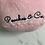Thumbnail: Chewel No.1 Pupfum