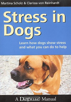 Book_Stress-in-Dogs.png