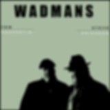 Wadman-2000x2000.png