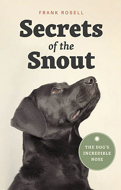 Book-Secrets-of-the-Snout.png