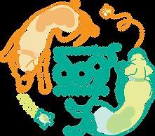 CDCI logo.png