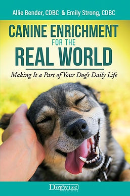 Canine_Enrichment_for_the_Real_World.jpg