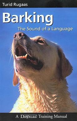 Book_Barking-Turid-Rugaas.png