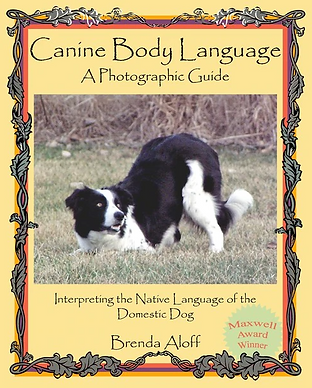 Book_BrendaAloff_CanineBodyLanguage.png