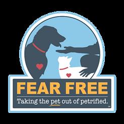 Logo_FearFree.png