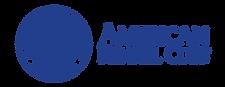 Footer_Logo_AKC.png