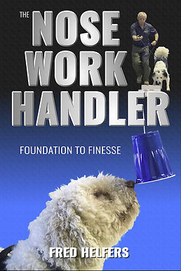 Book_The-Nose-Work-Handler.jpg
