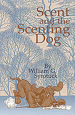 Book_Scent-and-the-Scenting-Dog.jpg