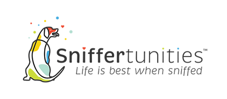 Sniffertunities_Logo_Main w-Tagline.png