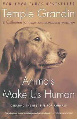 Temple-Grandin_Animals-Make-Us-Human.png