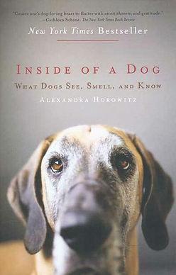 inside-of-a-dog_alexandra-horowitz