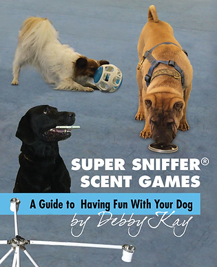 Book-Super-Sniffer.png