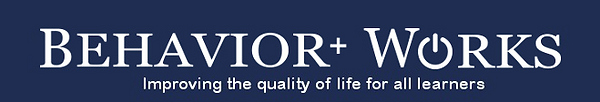 Logo_BehaviorWorks.png