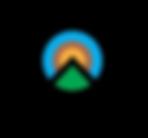 2018_MCD_FieldworkFriends_Logo_Artboard