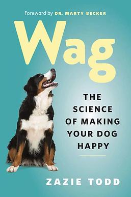 Canine-Enrichment-for-Dogs_WAG_ZazieTodd