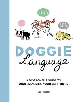 Book-Lili-Chin_Body-Language.png