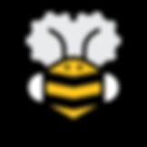 MCDI_PollinatorProgram_LOGO-02.png