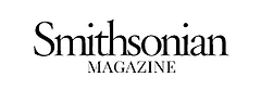 Footer_Logo_SmithsonianMag.png